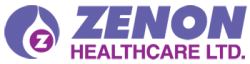zenon healthcare - pcd franchise company in gujarat
