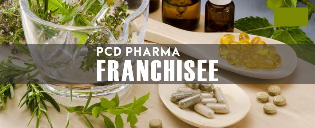 Herbal and Ayurvedic product manufacturer in chandigarh for pharma franchise pcd